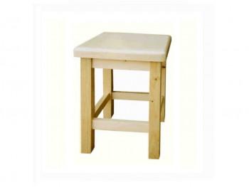 Smrtelná stolička značky Charlotte Mix