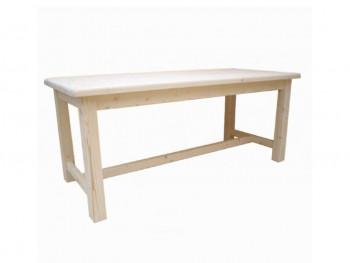 Charlotte Mix smrkový stůl