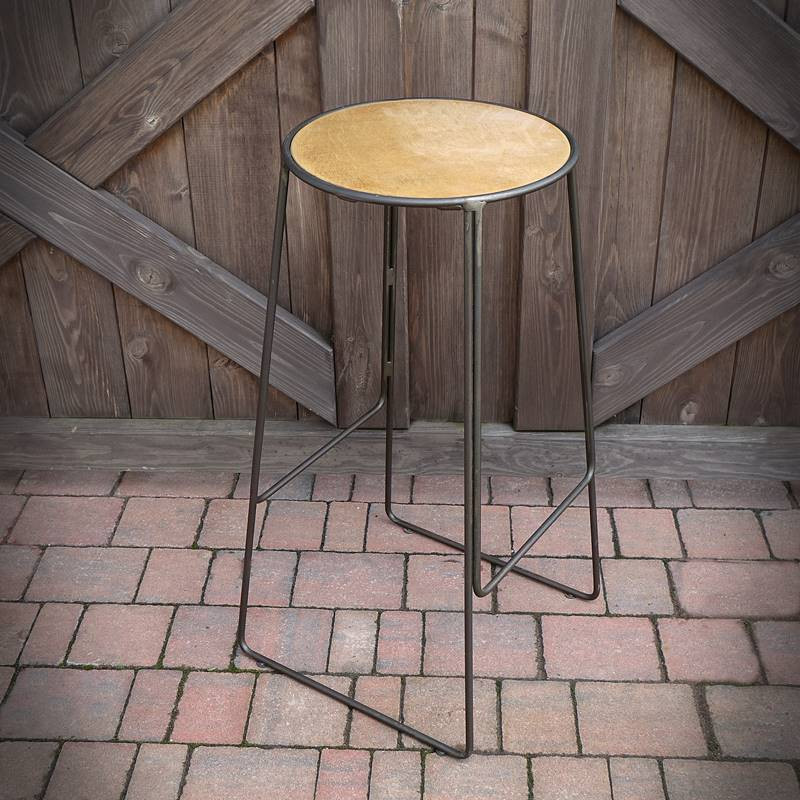 Barová židle SIMON