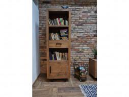 Borovicová knihovna