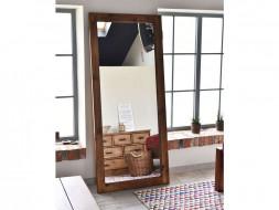 Borovicové zrcadlo