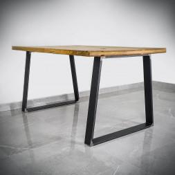stolové podnóże