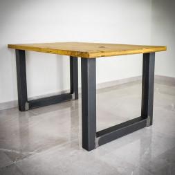 moderní-nohy-ke-stolu