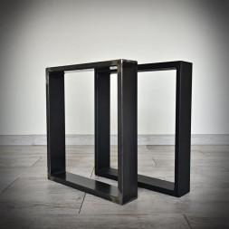 Podnož KWADRO LOFT, 40x45 cm