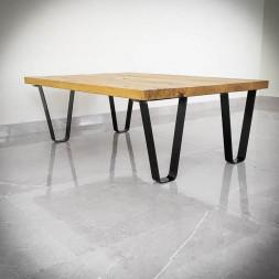 podnože ke stolu
