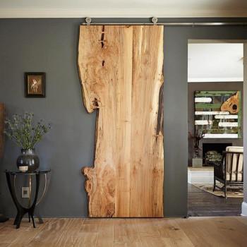 Dubové dveře ONE BOARD