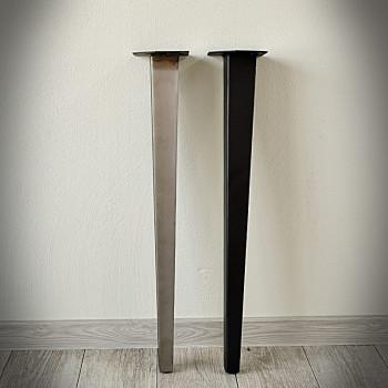 Industriální podnož ke stolové desce, RETRO