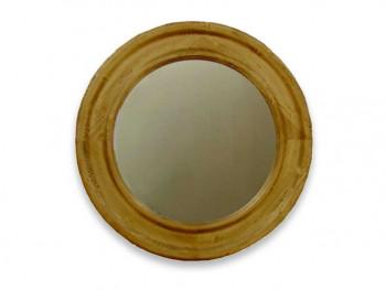 Smrkové zrcadlo Mexicana 3