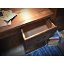 Borovicový stůl