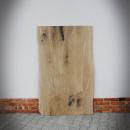 dubová stolní deska