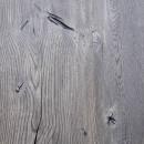 detail rýhování dřeva