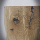 dubová deska