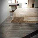 tloušťka dubové desky