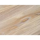 naturalne drewno dębowe