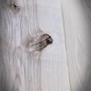 detail jasanového dřeva