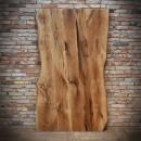 dubové dveře