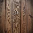 detail dřeva