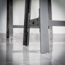 nábytková podnož