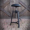 Barová židle