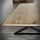 stolní deska