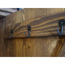 Věšáky na dveřích