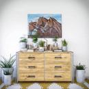 komody do obývacího pokoje