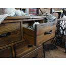 Stylový nábytek
