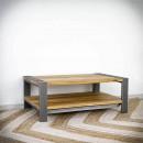 konfereční stolek loft
