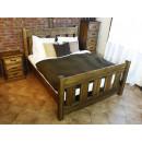 łóżko mieszko