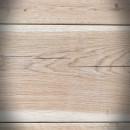 přechody dubového dřeva