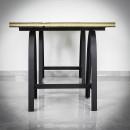 moderní nohy ke stolu