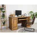 Nábytek a zařízení kanceláří