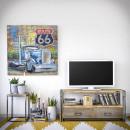 nábytek pod televizor