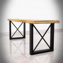 nízké nohy ke stolu