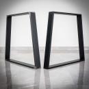 stolové nohy