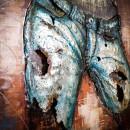 Obrazy ze železa