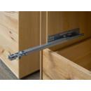 Výrobce dřevěného nábytku