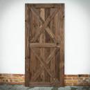 posuvné dveře do místnosti