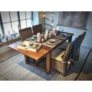 stół klasyczny