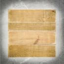 borovicová deska