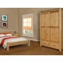 Klasický nábytek do ložnice