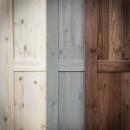 vnitřní posuvné dveře