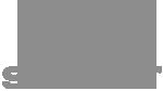 Logo seart.cz