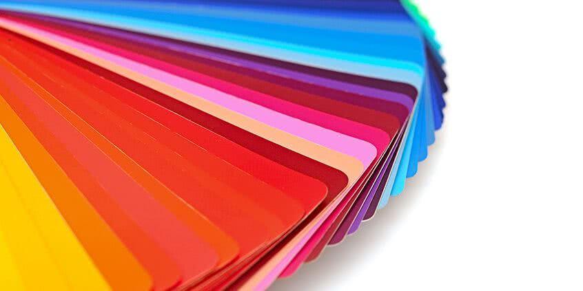 Tři populární barvy nábytku pro rok 2019