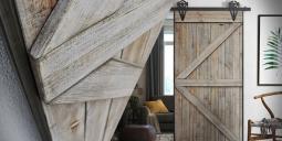 Nenechte vaše interiérové dveře bez povšimnutí! Ty pravé vás v interiéru očarují