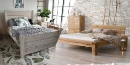 5 klíčových potřeb pro vybavení ložnice